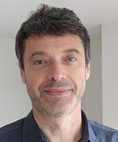 Ivan Giuseppe VIGANÒ